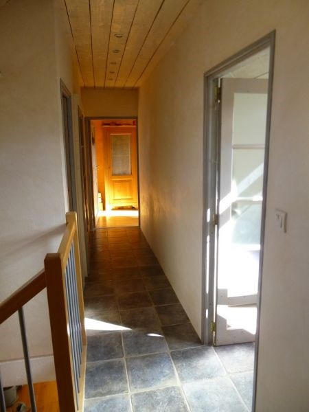 Venta de prestigio  casa Riec sur belon 370000€ - Fotografía 9