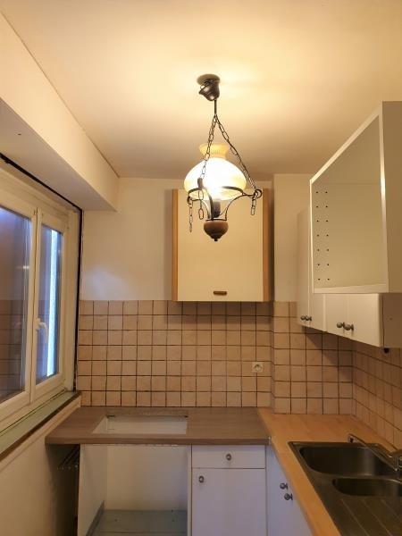 Location appartement Houilles 950€ CC - Photo 3