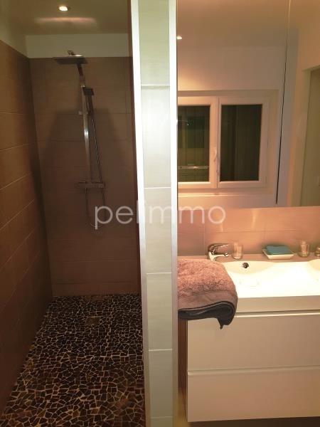 Sale house / villa Eyguieres 267000€ - Picture 8