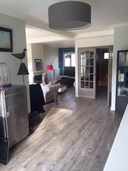 Deluxe sale house / villa Nanterre 1100000€ - Picture 2