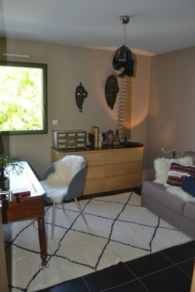 Vente appartement Montelimar 255000€ - Photo 5