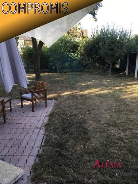 Vente maison / villa Châlons-en-champagne 166760€ - Photo 7