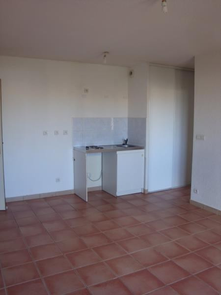 Rental apartment Perpignan 447€ CC - Picture 1