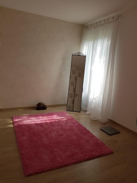 Sale apartment Vernon 138000€ - Picture 4