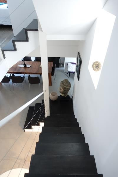 Deluxe sale house / villa Brest 369000€ - Picture 5
