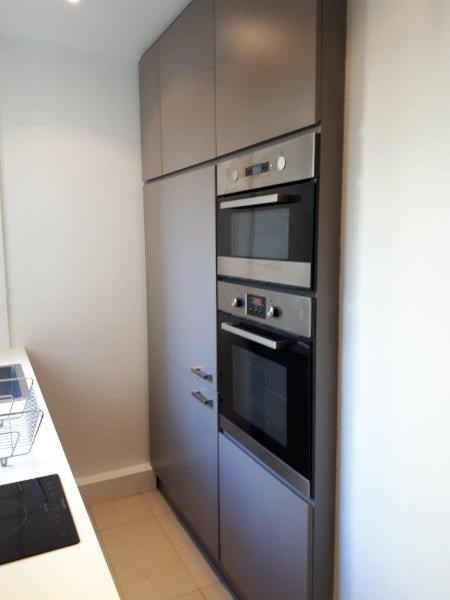 Location appartement Paris 16ème 1 360€ CC - Photo 6