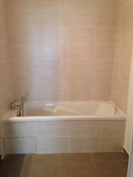 Rental apartment Vernaison 729€ CC - Picture 7