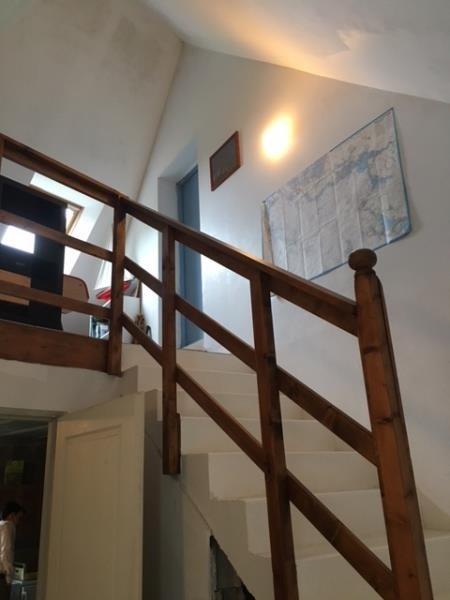 Deluxe sale house / villa Baden 560000€ - Picture 6