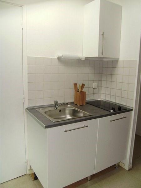 Rental apartment Châlons-en-champagne 270€ CC - Picture 4