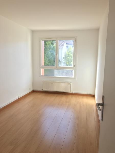 Vente appartement Villepreux 205000€ - Photo 6