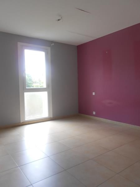 Vente appartement Nimes 127 200€ - Photo 7
