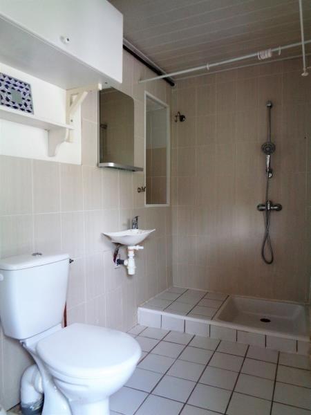 Sale house / villa Gometz la ville 510000€ - Picture 7