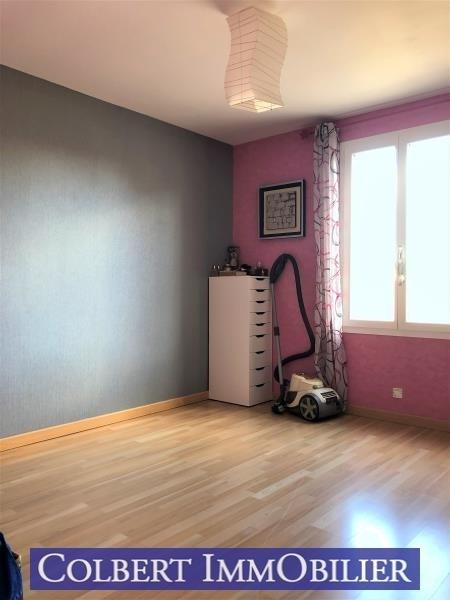 Verkoop  huis Rouvray 168000€ - Foto 7