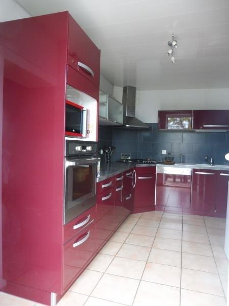 Sale house / villa Soligny la trappe 116000€ - Picture 2