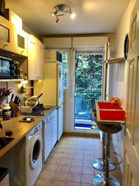Vente appartement Marly le roi 160 000€ - Photo 2