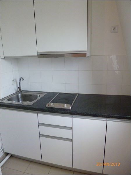 Location appartement Viry chatillon 548€ CC - Photo 3