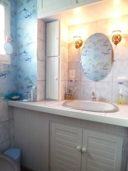 Vente maison / villa St georges d'oleron 215200€ - Photo 9