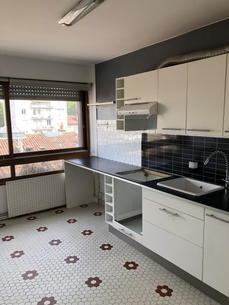 Location appartement Toulouse 1 373€ CC - Photo 5