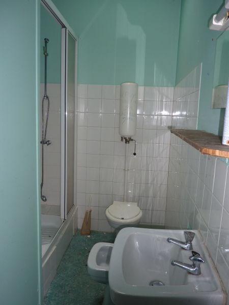 Vente immeuble Pontivy 125000€ - Photo 13
