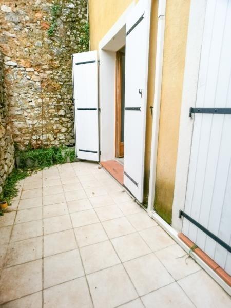 Vente maison / villa St maximin la ste baume 245200€ - Photo 1