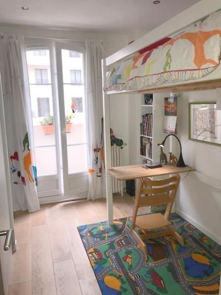 Location appartement Levallois 3900€ CC - Photo 8