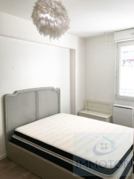 Sale apartment Paris 20ème 389000€ - Picture 6
