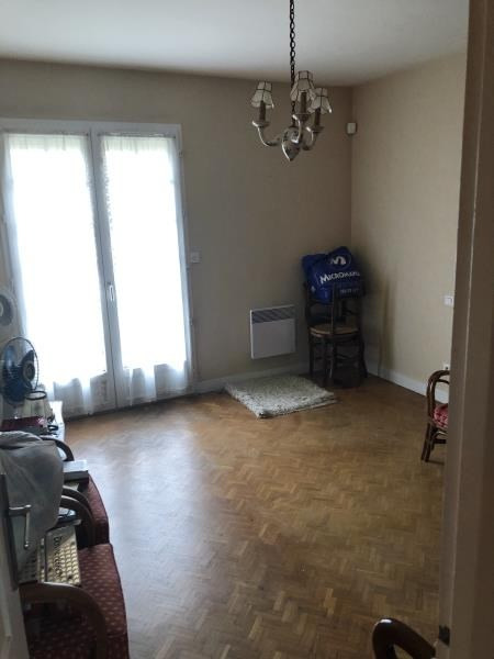 Vente maison / villa Nevers 230000€ - Photo 9