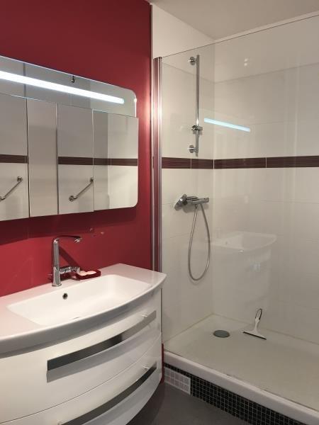 Alquiler  apartamento Marly le roi 1250€ CC - Fotografía 4