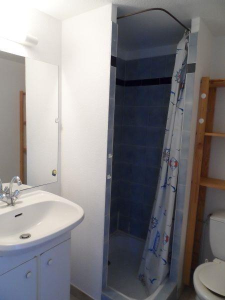 Sale apartment Balaruc les bains 119000€ - Picture 5