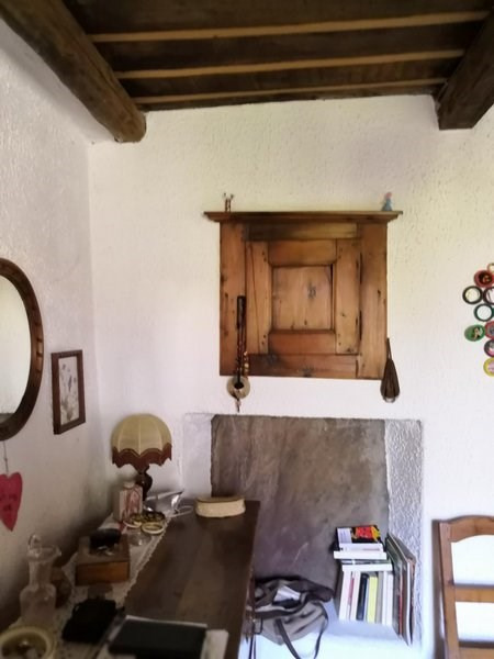 Venta de prestigio  casa Valloire 685000€ - Fotografía 8