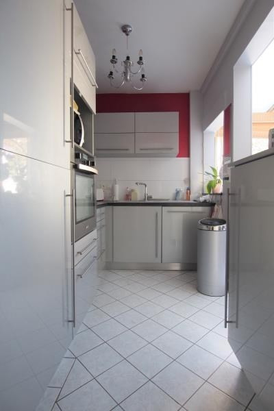 Vente maison / villa Le mans 210000€ - Photo 4