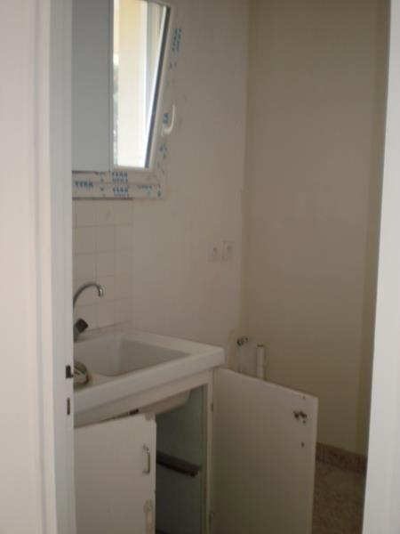 Location appartement Chateau d olonne 790€ CC - Photo 6