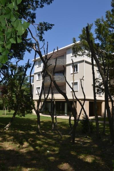 Vente appartement Montelimar 195000€ - Photo 1