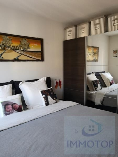 Sale apartment Menton 318000€ - Picture 16