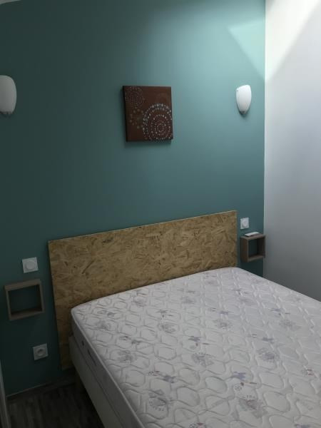 Rental apartment Mazamet 315€ CC - Picture 5