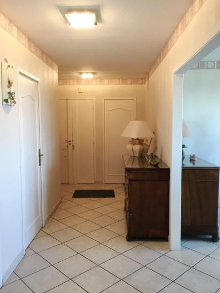 Vente appartement Bourgoin jallieu 159 000€ - Photo 5