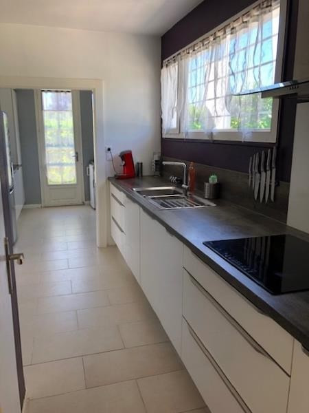 Sale house / villa Arthez de bearn 213000€ - Picture 2