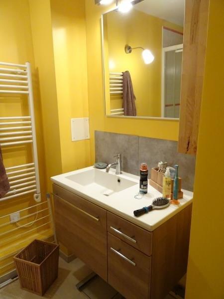 Alquiler  apartamento Marly le roi 950€ CC - Fotografía 4