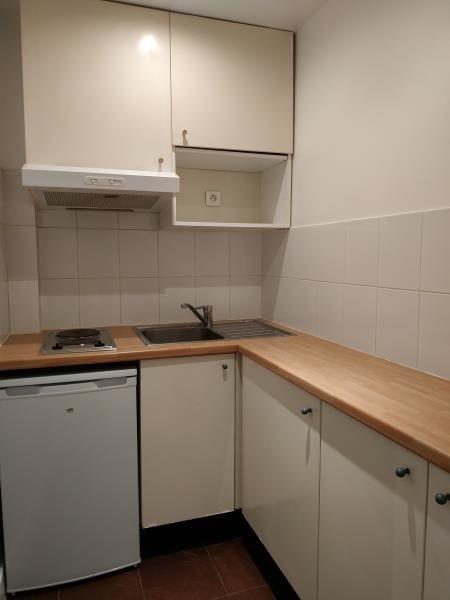 Alquiler  apartamento Neuilly sur seine 1050€ CC - Fotografía 6