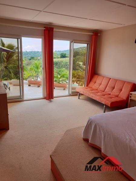 Vente maison / villa L etang sale 408000€ - Photo 3
