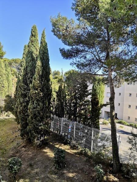 Vente appartement Montpellier 118000€ - Photo 9