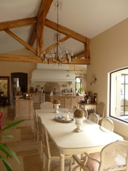 Deluxe sale house / villa Atur 630 000€ - Picture 4