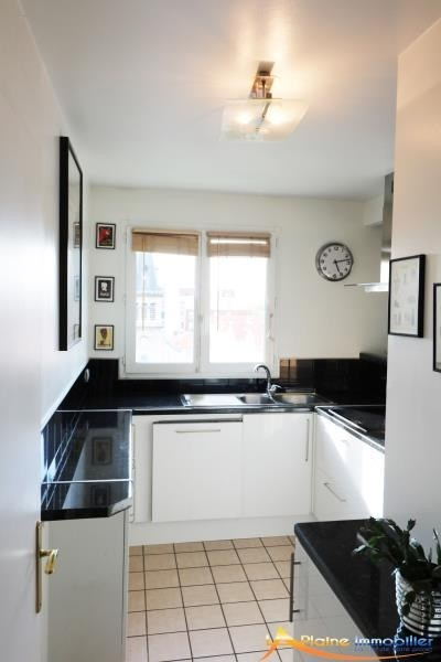 Vente appartement La plaine st denis 395 000€ - Photo 4