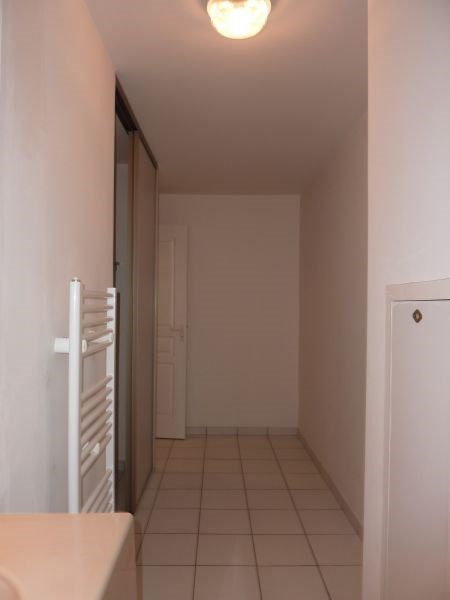 Rental apartment Pontivy 427€ CC - Picture 5