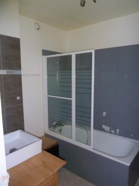 Rental apartment Conflans 700€ CC - Picture 6