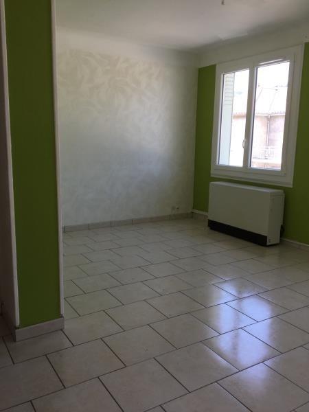 Vente appartement Tournon-sur-rhone 97000€ - Photo 4