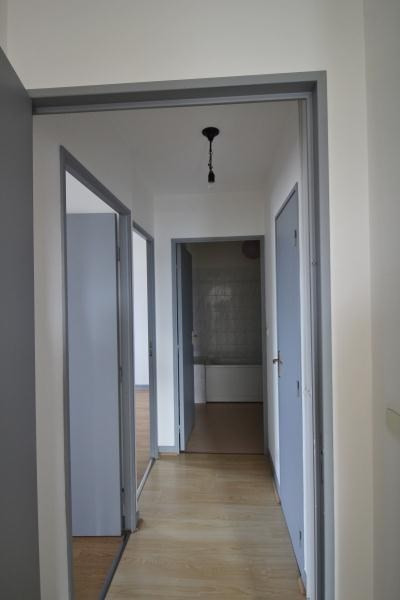 Rental apartment Chatou 1 175€ CC - Picture 8