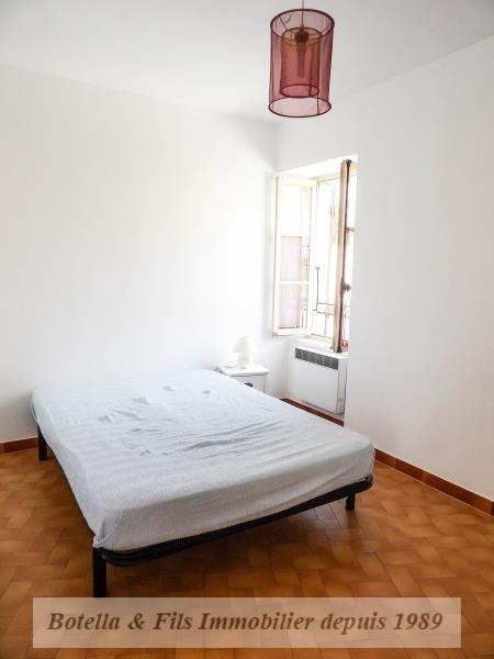 Venta  casa Barjac 159000€ - Fotografía 6
