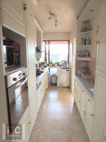 Vente appartement Ornex 350 000€ - Photo 4