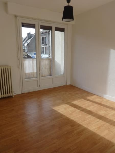 Rental apartment Vernon 779€ CC - Picture 4